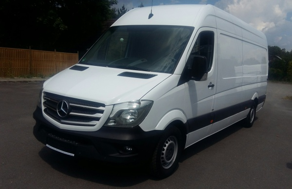 mercedes-sprinter-316-cdi-max-lift